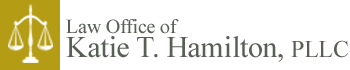 Law Office of Katie T. Hamilton, PLLC